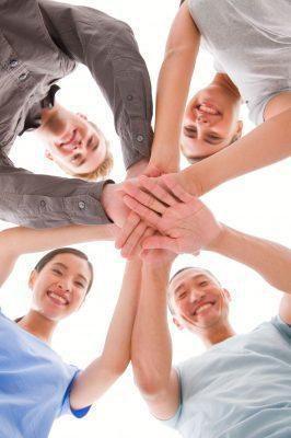 nuevos mensajes para agradecer por amistad, bonitos mensajes para agradecer por amistad