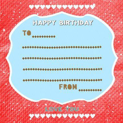 bonitas palabras de cumpleaños para mi jefe, lindas dedicatorias de cumpleaños para tu jefe, compartir frases de cumpleaños para mi jefe gratis, ejemplos de frases de cumpleaños para tu jefe