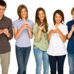 enviar pensamientos de amistad, nuevos textos de amistad