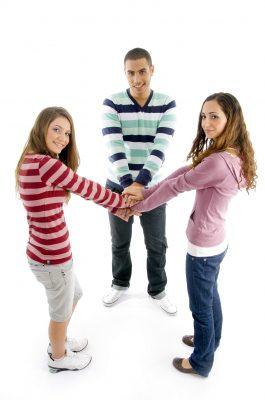 nuevas frases bonitas de amistad, palabras de amistad