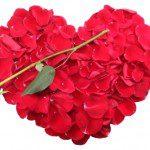 enviar palabras de amor para whatsapp, compartir textos de amor para whatsapp