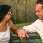 compartir textos de aniversario para mi pareja, enviar pensamientos de aniversario para mi pareja