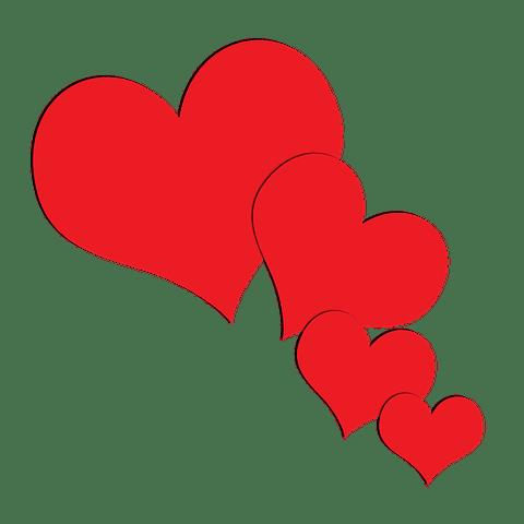 los mejores mensajes de amor para enamorar por whatsapp