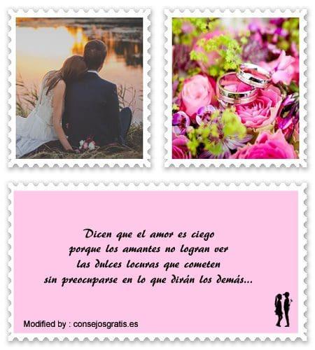 descargar mensajes bonitos de amor para facebook