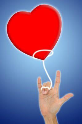 compartir textos de buenas tardes para mi pareja, enviar pensamientos de buenas tardes para mi pareja