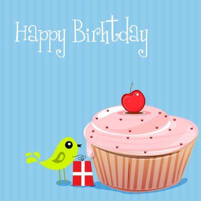 descargar pensamientos para agradecer saludos de cumpleaños, lindas palabras para agradecer saludos de cumpleaños, bellos mensajes para agradecer saludos de cumpleaños