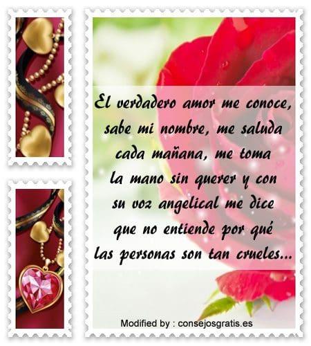 mensajes de amor para whatsapp bonitos para enviar,buscar bonitos poemas de amor para whatsapp
