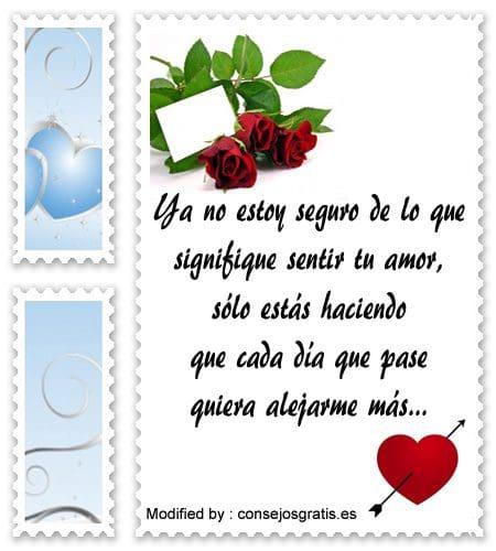 imàgenes de amor para enviar por whatsapp,tarjetas de amor para enviar por whatsapp