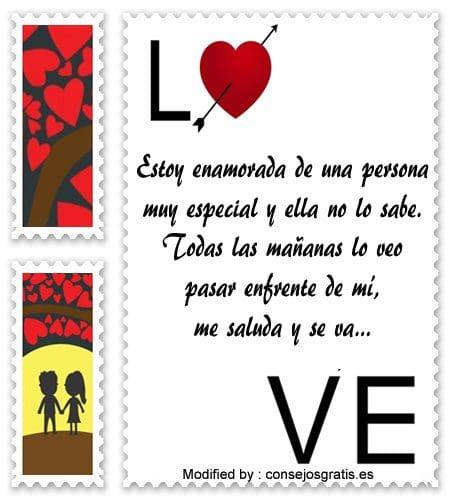 poemas de amor para whatsapp para descargar gratis,textos de amor para whatsapp gratis
