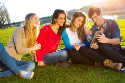 enviar mensajes de amistad para facebook, bellos pensamientos de amistad para facebook