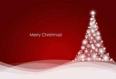 descargar dedicatorias de navidad para clientes, nuevas frases de navidad para clientes
