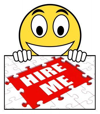 Consejos para profesionales sin experiencia,como afrontar tu primera experiencia laborativa sin experiencia,que actitud tomar ante tu primer trabajo si haber tenido experiencia,como enfrentar tu entrevista de trabajo sin experiencia profesional, como presentarte a una entrevista de trabajo sin experiencia,cualidades que debes hacer ver para un trabajo sin experiencia,