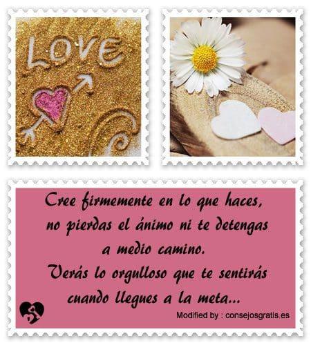 buscar tarjetas con reflexiones de la vida,tarjetas con reflexiones románticas