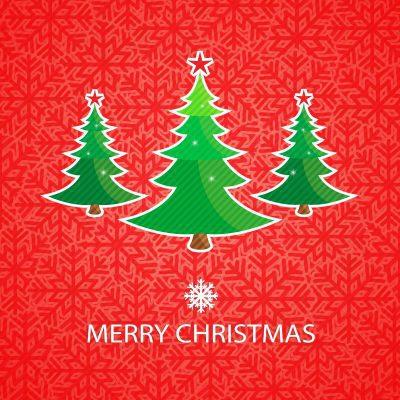 bellos mensajes de navidad para tuenti, descargar dedicatorias de navidad para tuenti