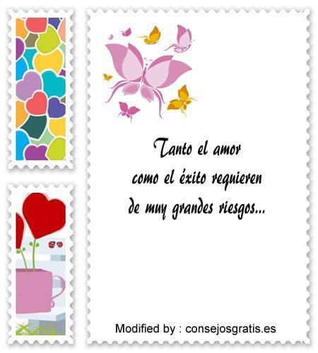 Nuevos Mensajes Y Tarjetas De Reflexion Sobre El Amor