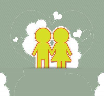 frases de aniversario para mi novia por el primer mes,bonitos textos con imàgenes para enamorados por primer mes de aniversario,fotos y mensajes de amor para primer mes juntos como pareja,descargar gratis palabras para enviar a tu novia por aniversario,tiernos mensajes con imàgenes de amor para celebrar el primer mes de enamorados