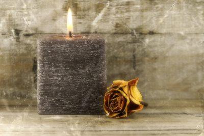 imàgenes de sentido pésame para descargar gratis ,tarjetas con textos para de condolencias para un ser querido,mensajes con imàgenes de sentido pèsame por fallecimiento de un familiar,palabras de consuelo para un amigo que ha perdido a su madre