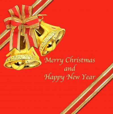 imágenes bonitas de feliz navidad y próspero año nuevo para mi amigos,tarjetas bonitas con dedicatorias para mis amistades de felìz navidad y año nuevo gratis,descargar lindos saludos con imàgenes de navidad y año nuevo para mis amigos,enviar mensajes de texto con imàgenes para desear felìz navidad y venturoso año nuevo a todos mis amigos