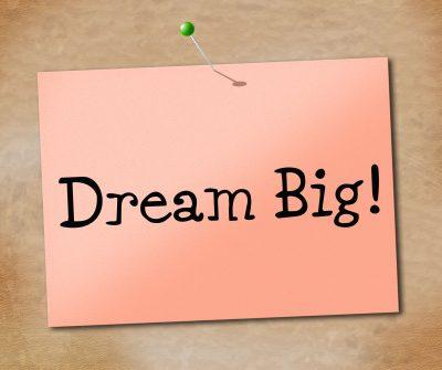imàgenes con frases bonitas de cumplir tus sueños,tarjetas con imàgenes para ayudar a cumplir tus sueños,pensamientos con imàgenes positivas para que un amigo cumpla sus sueños,dedicatorias con imàgenes para desear que cumplas todas tus metas