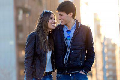 enviar mensajes de aniversario para tu pareja, bellos pensamientos de aniversario para tu pareja