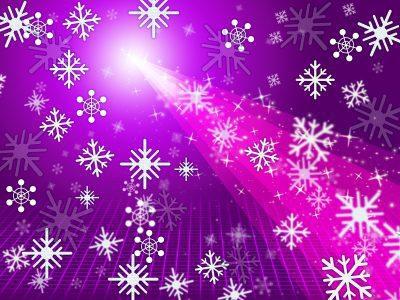 enviar mensajes de año nuevo para amigos, bellos pensamientos de año nuevo para amigos
