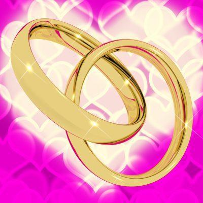 descargar bonitos mensajes por boda, nuevas palabras por matrimonio
