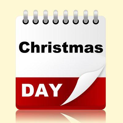 enviar mensajes de navidad para clientes, bellos pensamientos de navidad para clientes