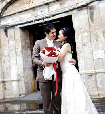enviar mensajes de boda, bellos pensamientos de boda