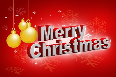 enviar mensajes de navidad para Whatsapp, bellos pensamientos de navidad para Whatsapp