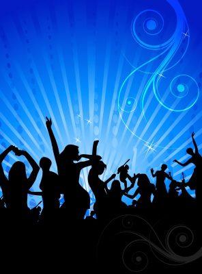 descargar mensajes de agradecimiento por invitación a quinceañero, nuevas palabras de agradecimiento por invitación a quinceañero