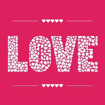 enviar mensajes de amor para Twitter, bellos pensamientos de amor para Twitter