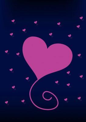 Mensajes De Amor Platónico Consejosgratises