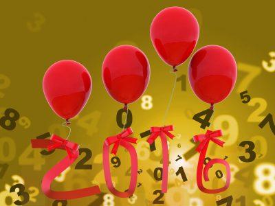 descargar mensajes de Año nuevo para Facebook, nuevas palabras de Año nuevo para Facebook