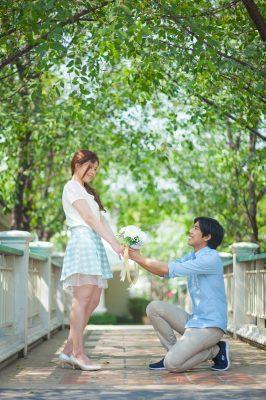 descargar mensajes de perdón para mi pareja, nuevas palabras de perdón para mi pareja