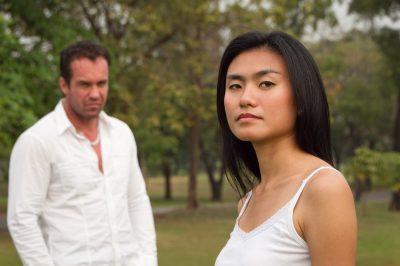 descargar mensajes de reflexión para tu pareja orgullosa, nuevas palabras de reflexión para tu pareja orgullosa