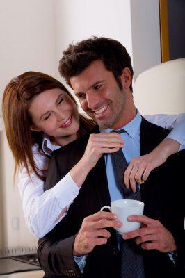 descargar mensajes de amor para tu esposo, nuevas palabras de amor para tu esposo
