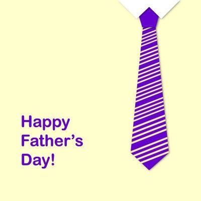 descargar mensajes por el Día del padre, nuevas palabras por el Día del padre,saludos por el dìa del Padre