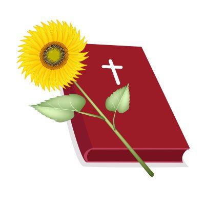 descargar mensajes sobre Dios para Facebook, nuevas palabras sobre Dios para Facebook