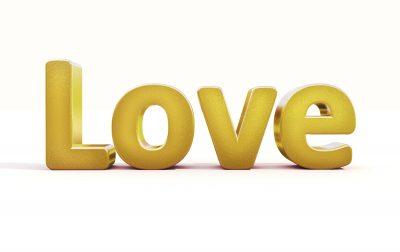 descargar dedicatorias de amor, nuevas frases de amor