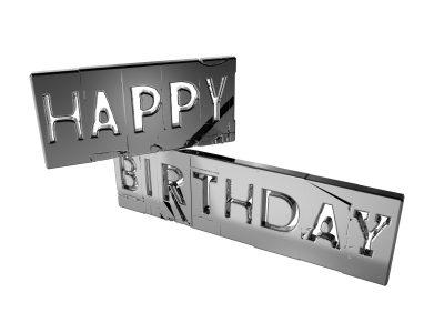 enviar mensajes de cumpleaños para mi jefe, bellos pensamientos de cumpleaños para mi jefe
