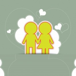 bajar mensajes de amor para tu pareja,descargar mensajes bonitos de amor para tu novio