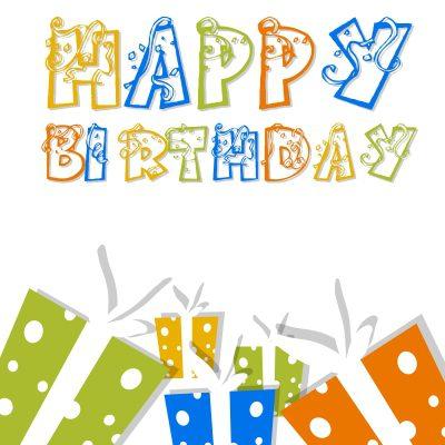 enviar mensajes de cumpleaños para tu abuela, bellos pensamientos de cumpleaños para tu abuela