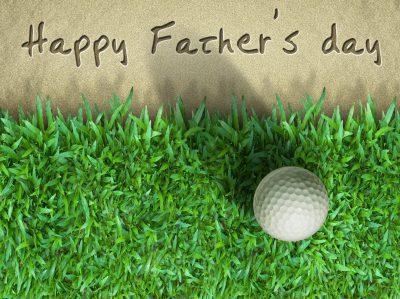 descargar mensajes por el Día del padre, nuevas palabras por el Día del padre,enviar dedicatorias por el Día del Padre, lindos pensamientos por el Día del Padre, compartir frases por el Día del Padre, nuevas palabras por el Día del Padre