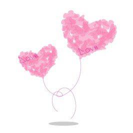 buscar bonitos mensajes de amor y reconciliaciòn,mensajes bonitos de amor y reconciliaciòn