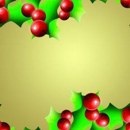 Frases Bonitas De Navidad Para Mi Familia.Frases Y Mensajes De Navidad Para Compartir En Familia
