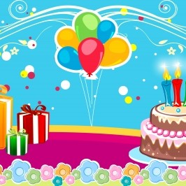 bajar originales saludos de felìz cumpleaños para tu novio,buscar bonitos saludos de felìz cumpleaños para tu novio