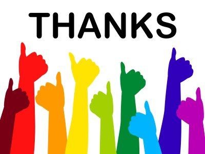 descargar mensajes de agradecimiento por tu vida feliz, nuevas palabras de agradecimiento por tu vida feliz
