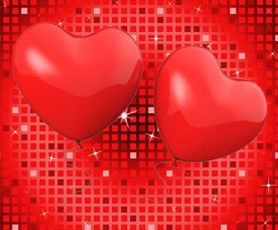 nuevas palabras de aniversario para tu novio, enviar dedicatorias de aniversario para mi novio, compartir frases de aniversario para tu novio, lindos pensamientos de aniversario para tu novio