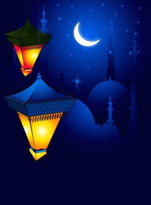 descargar mensajes de buenas noches para mis amigos, nuevas palabras de buenas noches para mis amigos