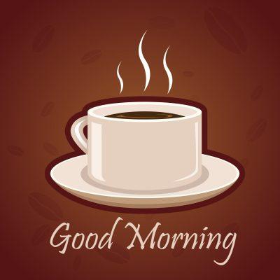 descargar mensajes de buenos días para tu amigo que está lejos, nuevas palabras de buenos días para tu amigo que está lejos